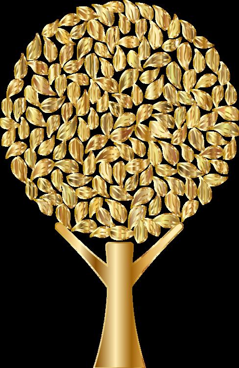 Line,Tree,Commodity