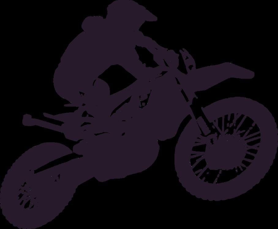 Wheel,Freestyle Motocross,Motocross