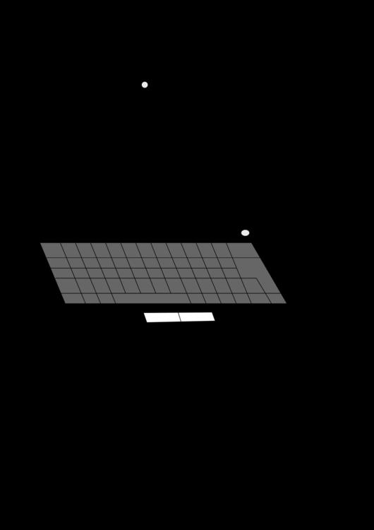 Angle,Technology,Computer Monitor Accessory