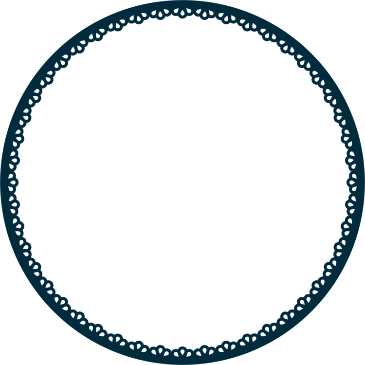 Blue,Area,Text