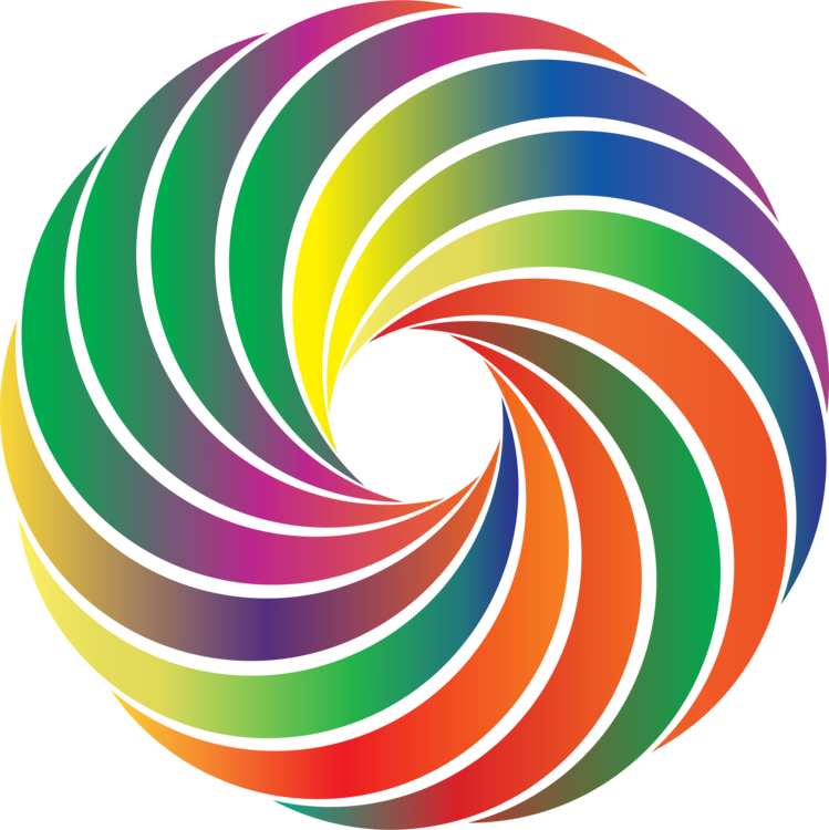 Symbol,Spiral,Graphic Design
