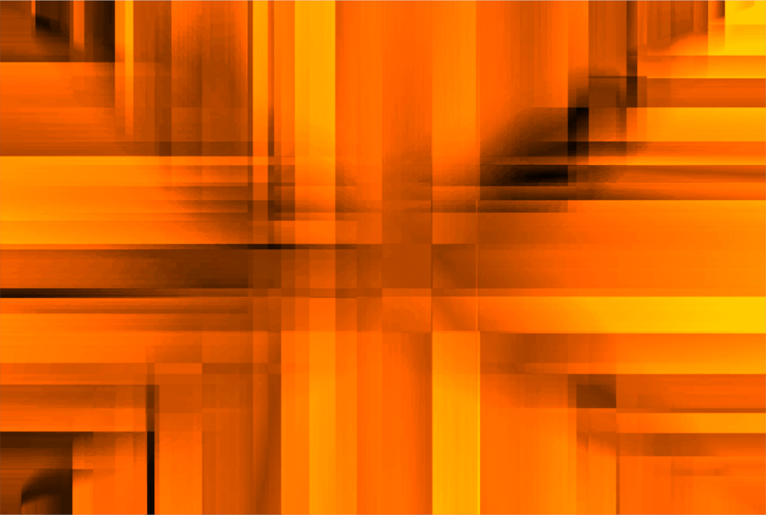 Computer Wallpaper,Angle,Symmetry