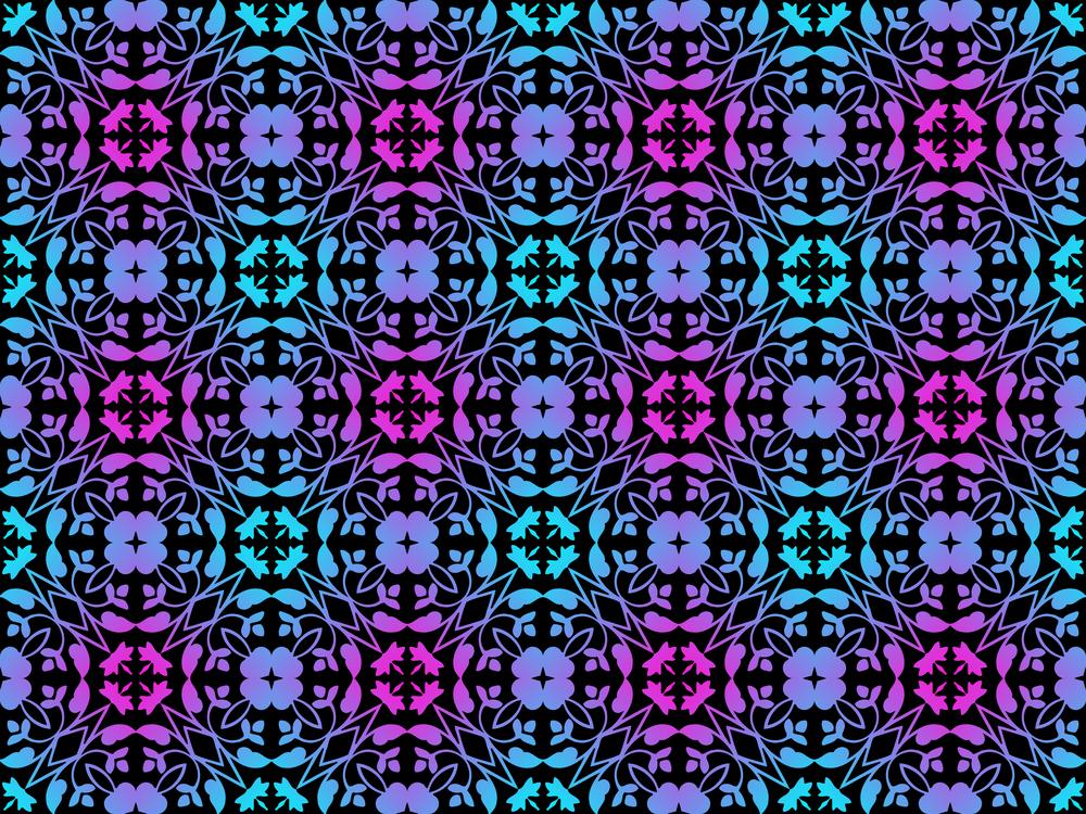 Computer Wallpaper,Symmetry,Purple