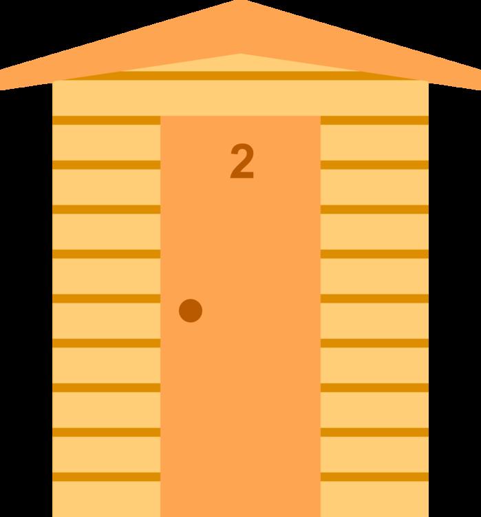 Shed,Angle,Area