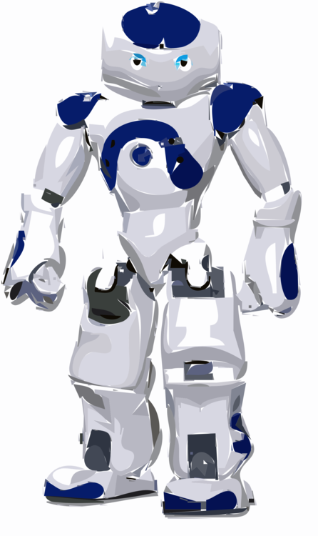 Toy,Protective Gear In Sports,Robot