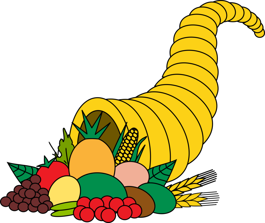 cornucopia thanksgiving day computer icons download microsoft office