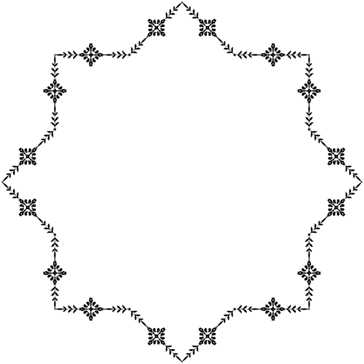 Text Box Frames Framebob Org