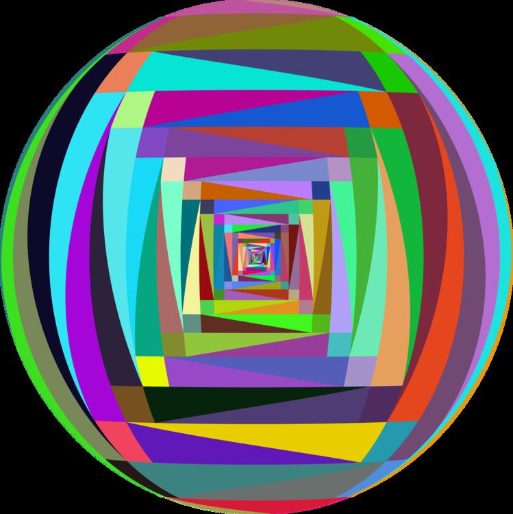 Ball,Symmetry,Sphere