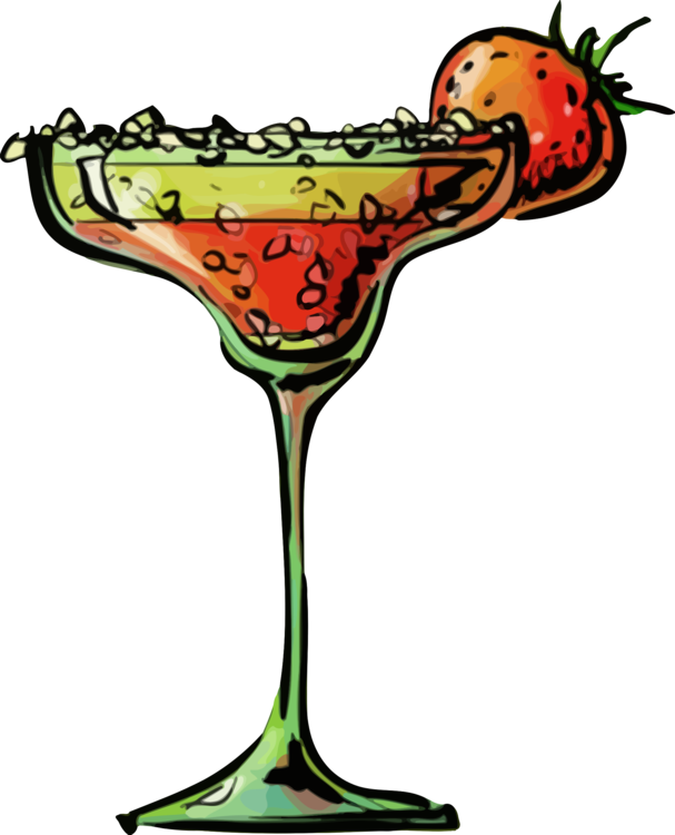 Champagne Stemware,Martini Glass,Food