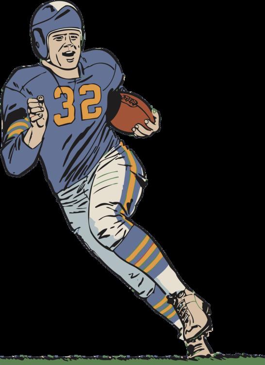 Sports Uniform,Ball Game,Arm