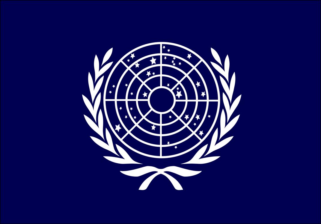 Emblem,Symmetry,Symbol