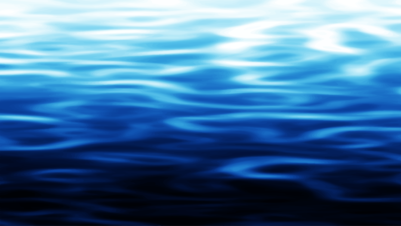 Blue,Wind Wave,Turquoise