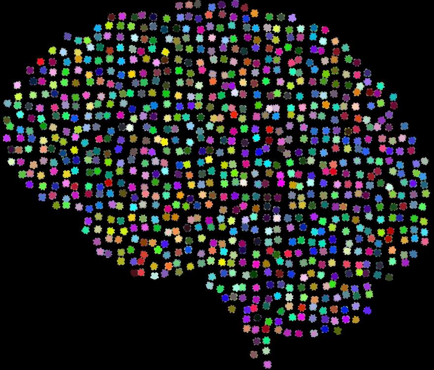 Artificial neural network Neuron Neural circuit Deep learning