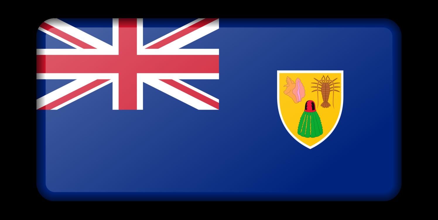 Brand,Flag,Logo