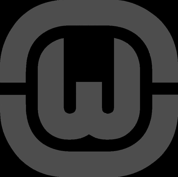 Text,Symbol,Trademark