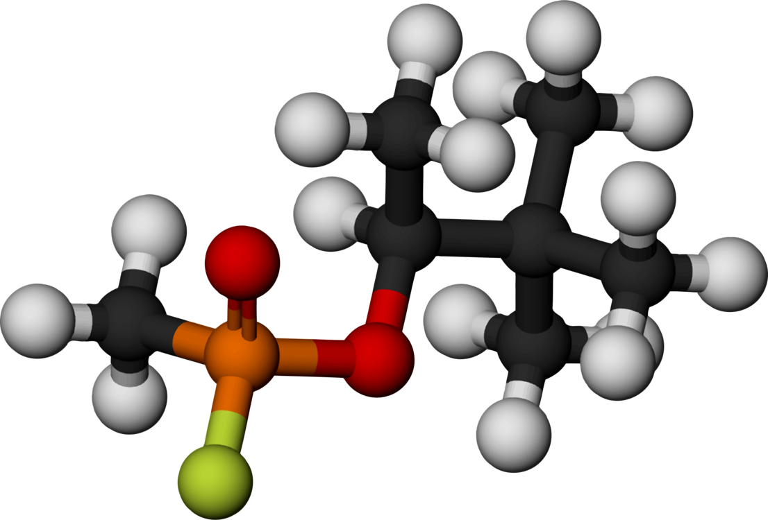 Chemistry,Communication,Diagram