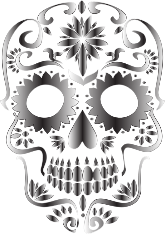 Visual Arts,Skull,Bone