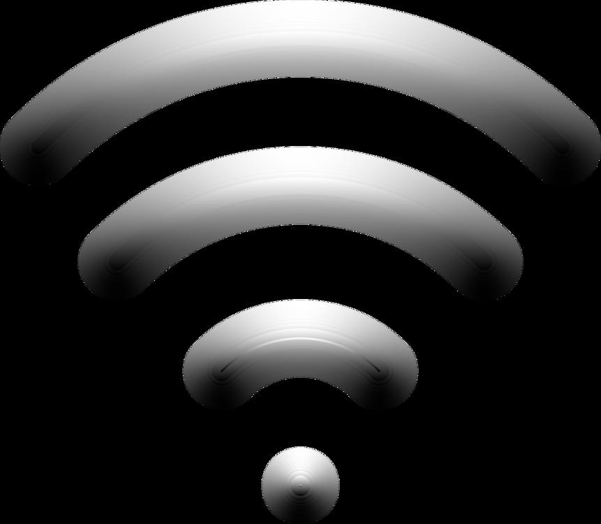 Angle,Symbol,Circle