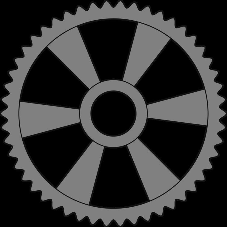 Wheel,Gear,Bicycle Wheel