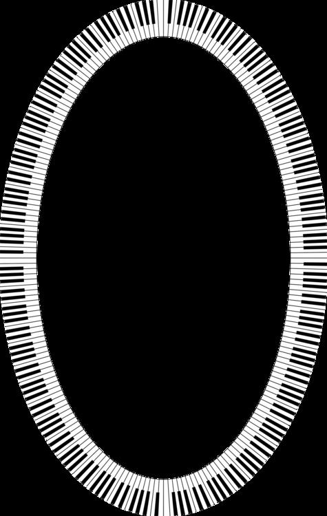 Hardware Accessory,Line,Black