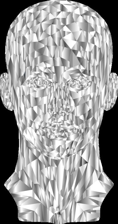 Head,Neck,Artifact