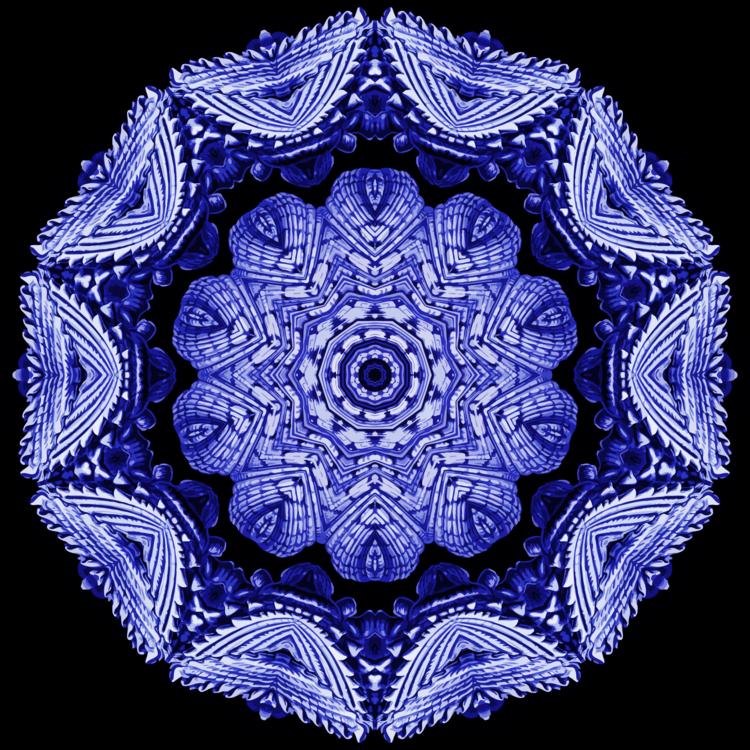 Blue,Visual Arts,Electric Blue