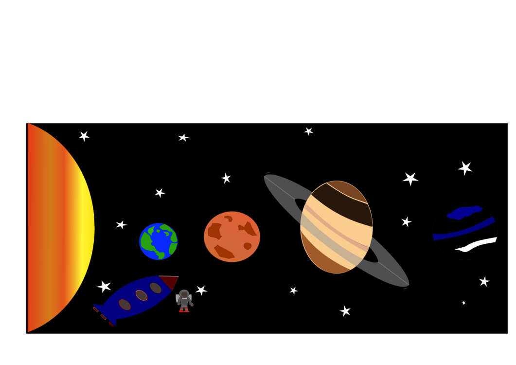 Graphic Design,Astronomical Object,Space
