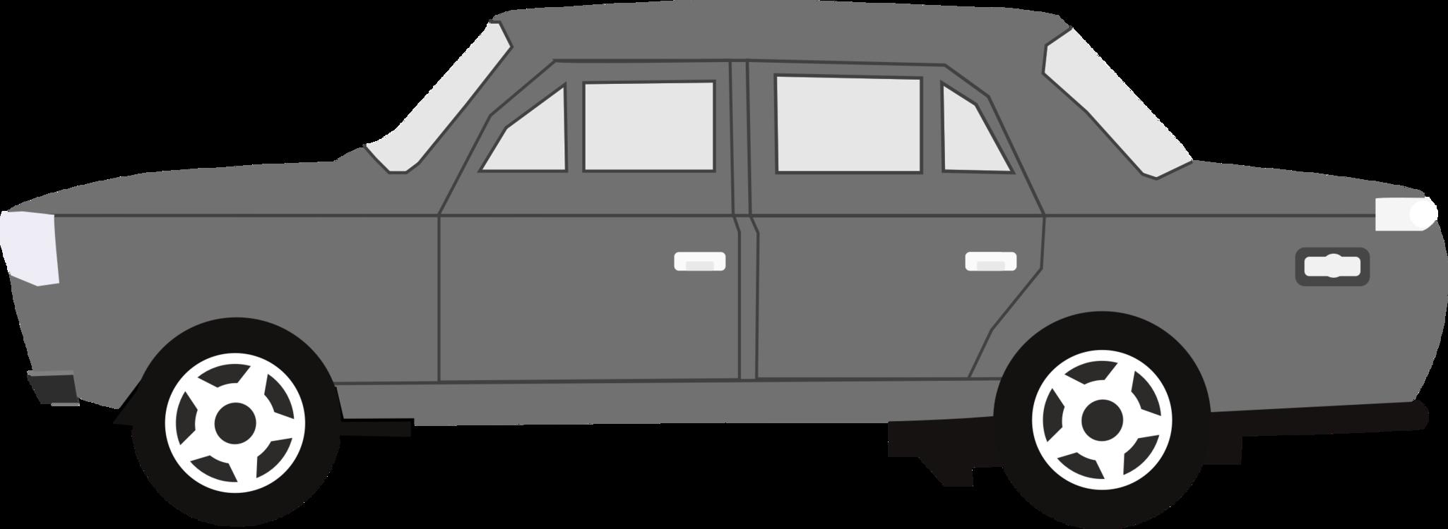 Family Car,Classic Car,Van