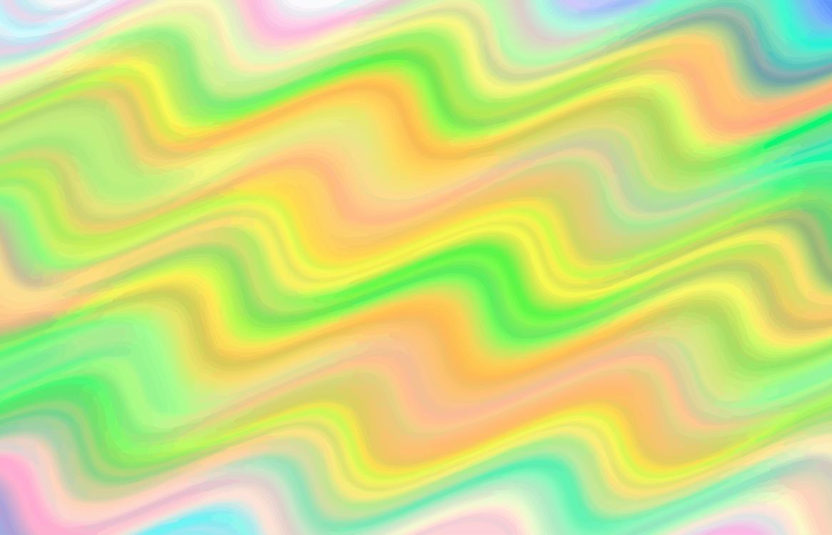 Pink,Yellow,Computer Wallpaper