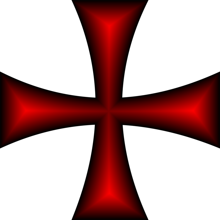 Maltese Cross Christian Cross Maltese Dog Symbol Free Commercial