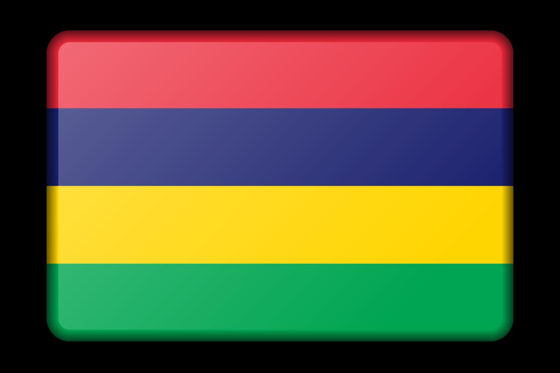 Square,Yellow,Line