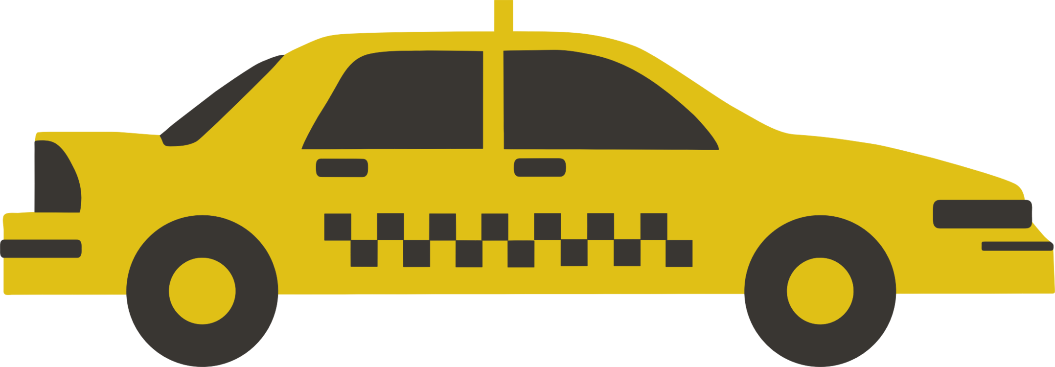 Car,Brand,Aircraft