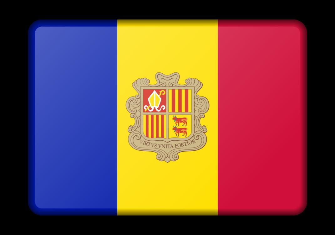 Emblem,Brand,Yellow