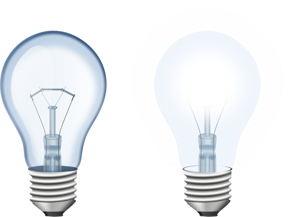 Incandescent light bulb electric light lamp electricity free all photo png clipart incandescent light bulb electric light lamp electricity publicscrutiny Images