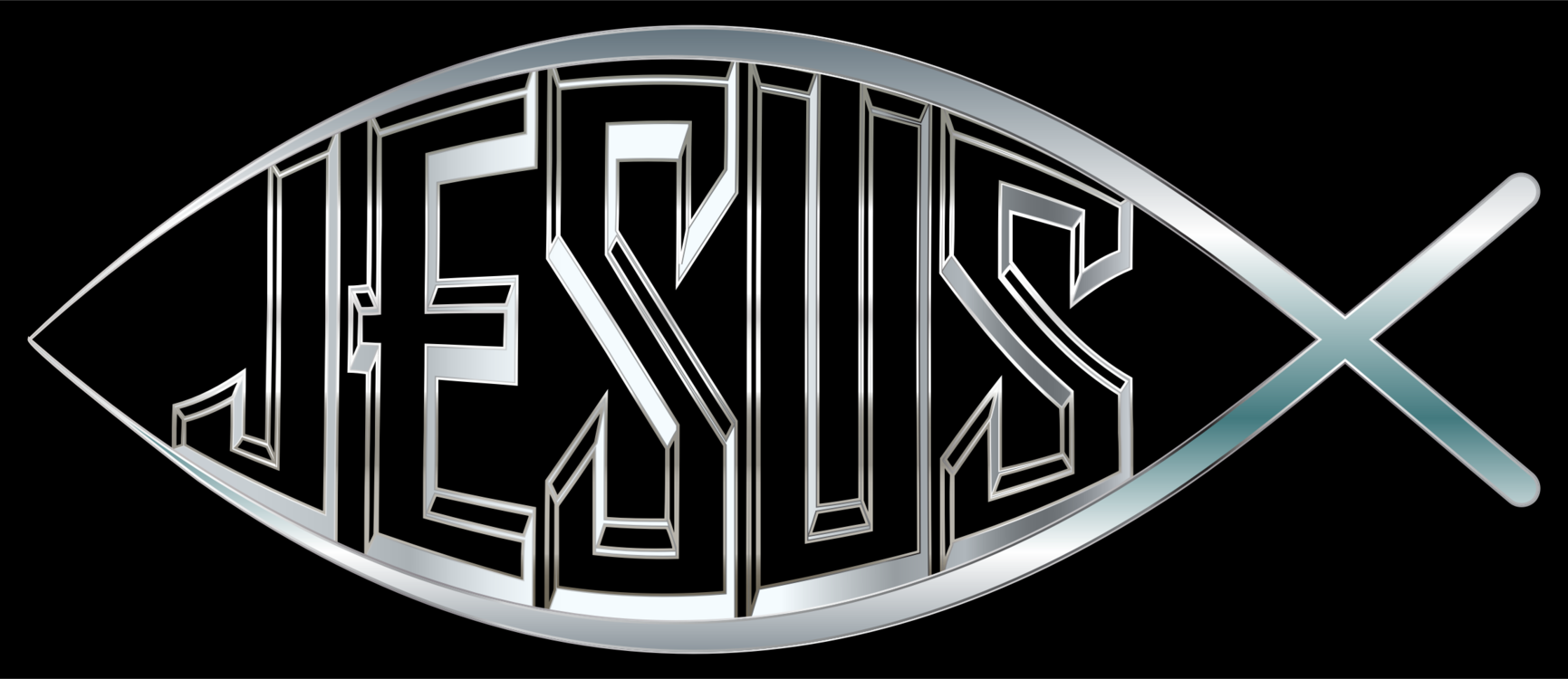 Wheel,Emblem,Brand