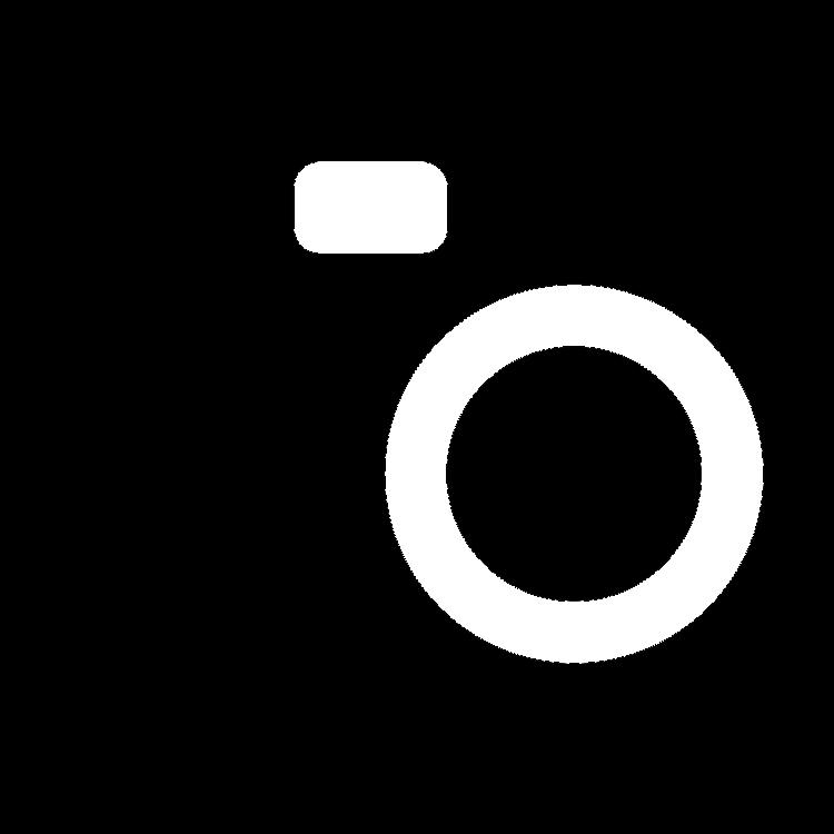 Symbol,Brand,Black