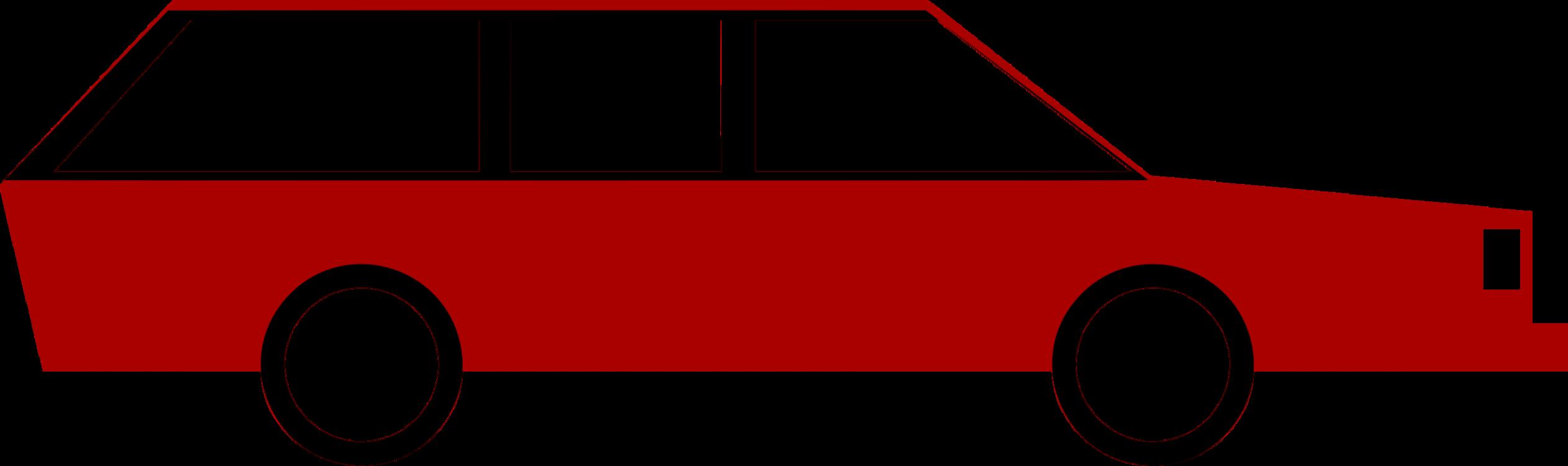 Angle,Area,Car