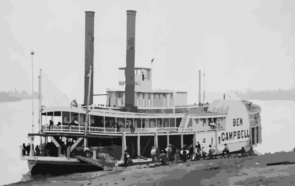Motor Ship,Watercraft,Tugboat