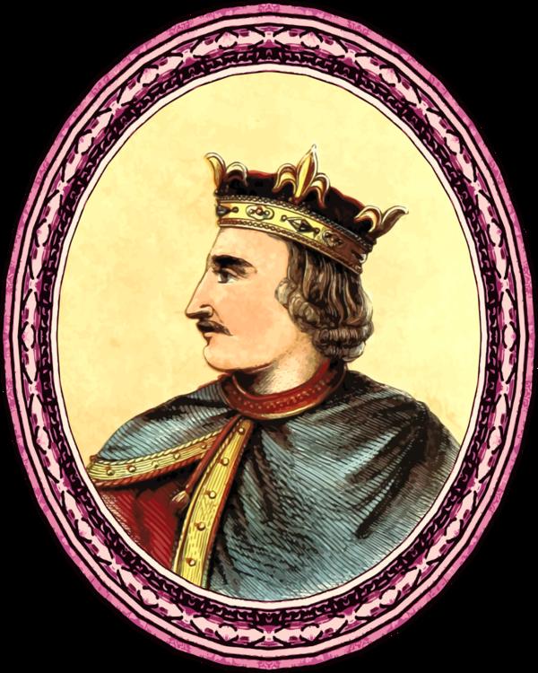History,Kingdom Of England,Cavalier King Charles Spaniel