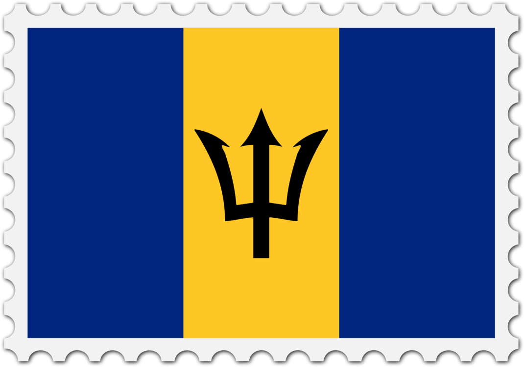 Flag Of Barbados National Flag Flag Of Guatemala Free Commercial