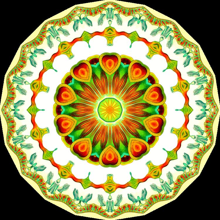 Mandala Symbol Eufaula Abstract Title Co Hinduism Sacred Free