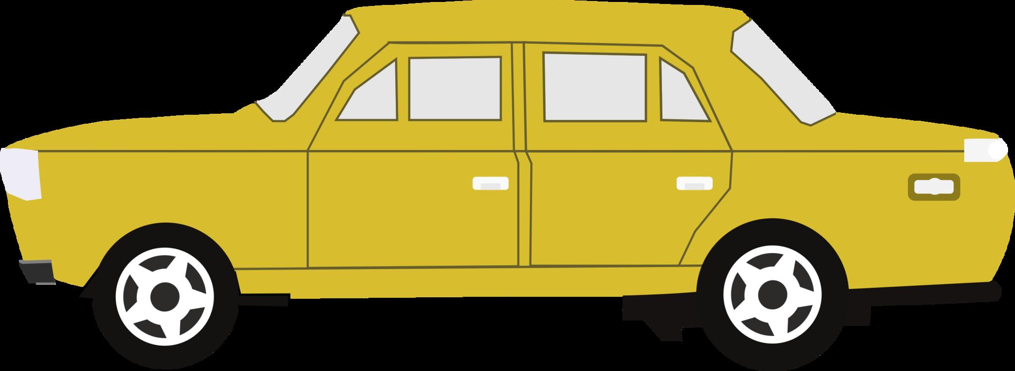 Van,Compact Car,Car