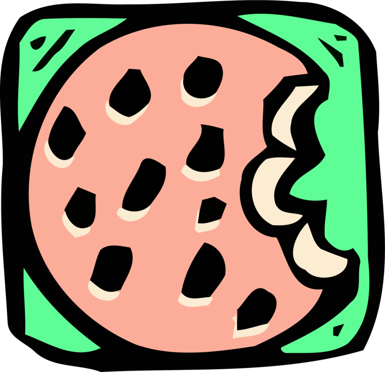 Food,Fruit,Green