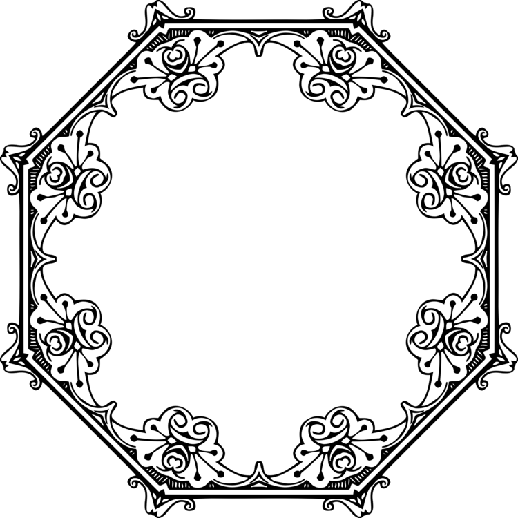 Computer Icons Symmetry Symbol Diagram User Interface Cc0