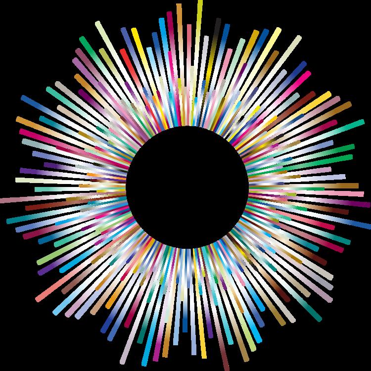 Pencil,Symmetry,Graphic Design