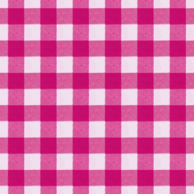 Pink,Square,Textile