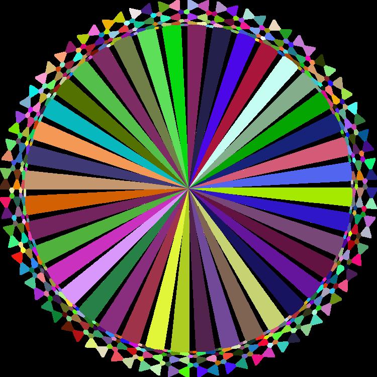 Symmetry,Area,Graphic Design