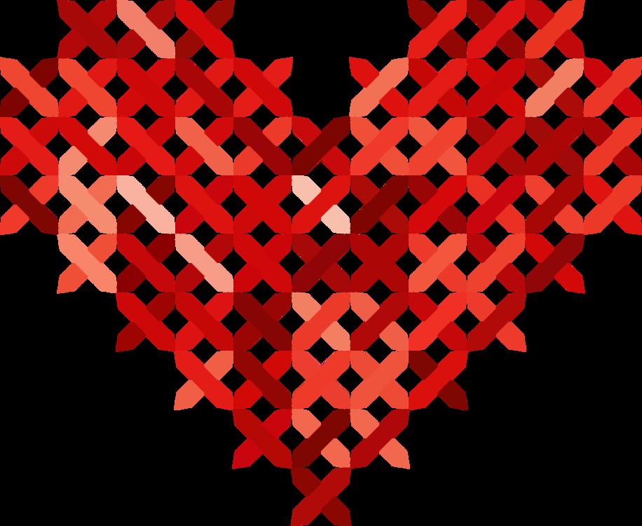 Heart,Leaf,Organ