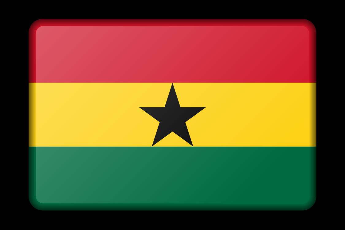Flag,Rectangle,Yellow