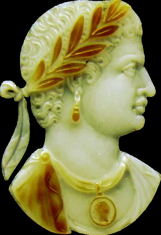Classical Sculpture,Art,Figurine